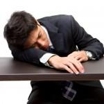 睡眠障害対処12の指針