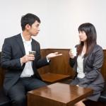 自発的意見・提案力を育てる! 4択質問技法