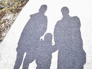 親が厳しくてもまっすぐ育つ
