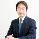 GMOクラウド株式会社 代表取締社長 青山満氏