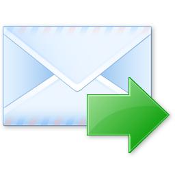 時間外メールの返信