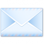 検索ロスを防ぐメールの件名の書き方
