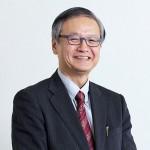 株式会社 鳥貴族 代表取締役社長 大倉 忠司氏