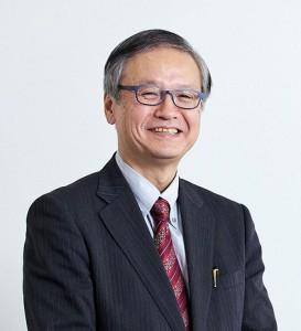 株式会社 鳥貴族代表取締役社長大倉 忠司氏