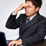 業務量の多さ、オーバーワークの改善方法