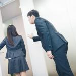仕事をしない上司の教育法 2ステップ②