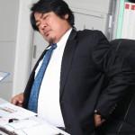 仕事をしない上司の教育法 2ステップ
